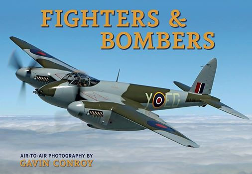 Fighters_And_Bombers