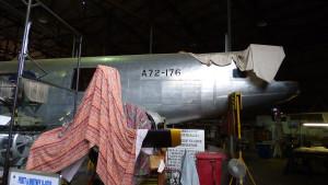 P1300858